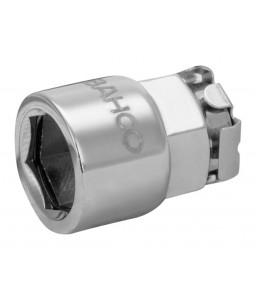 "1RMA-10-1/4-BIT καστάνιας κλειδί αντάπτορες για ¼""  μύτες BAHCO"
