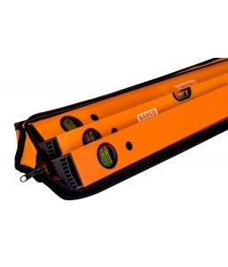 4750-LV-1 υφασμάτινη τσάντα εργαλείων για 416-SET-1 BAHCO