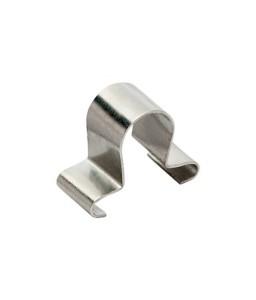 """CLIPS-3/8 κλιπ ράγας για 3/8"""" καρυδάκια/κατσαβίδια καρυδάκια BAHCO"""