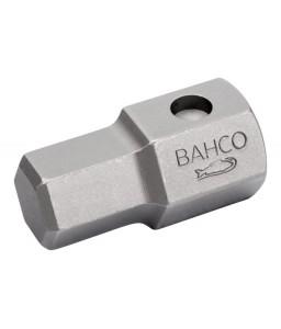 K8909ML-12 μύτες με 22 mm αρσενικό εξάγωνο BAHCO