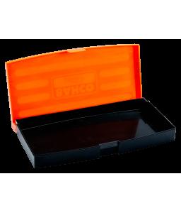 4750IB-A4 Κενές θήκες ανταλλακτικών με λεπτά ένθετα τοιχώματα BAHCO