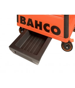 1477K-AC10 κάτω συρτάρια για 1477K Storage HUB εργαλειοφορέα BAHCO