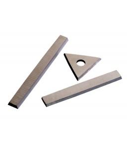 442 ανταλλακτικές λεπίδες για 625/650/665 ERGO™ ξύστρα BAHCO