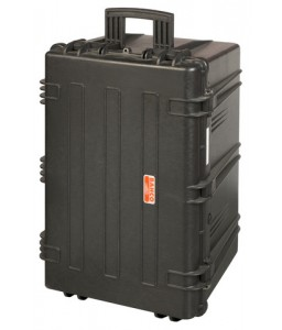 4750RCHDW10 153,9 L τροχήλατη Βαριάς χρήσης σκληρή βαλίτσα BAHCO