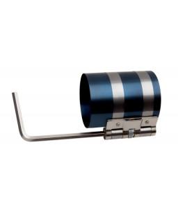 BE74-57125 σφιγκτήρας ελατηρίων πιστονιών 57-125 mm BAHCO