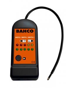 BBR110 υγρά φρένων ελεγκτής υγρασίας  BAHCO