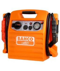 BBA12-1200 εκκινητής (Booster)12V 1,200 CA BAHCO