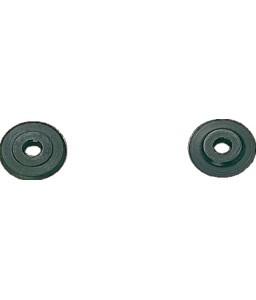 306-15-95 ανταλλακτική ρόδα κοπής για 306 Series σωληνοκόφτη BAHCO