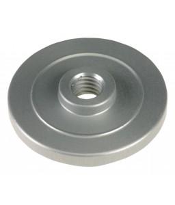9210-1690148 δίσκοι πιστονιού για 9210 αεροψάλιδο BAHCO