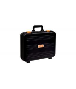 4750RC01 23-35 L σκληρή βαλίτσα εργαλείων BAHCO