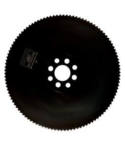 3815-370-3.0-50-4-08C HSS Δίσκοι δισκοπριόνου με 50-4 αφαλό BAHCO