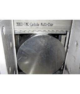 3860-100-1.1-TMC-1.4/2 TMC Multi Chip Unset καρβιδίου πριονοταινία BAHCO