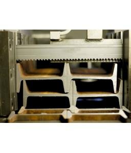 3853-20-0.9-5/7-VS Sandflex® κορυφαίου κατασκευαστή πριονοκορδέλα BAHCO