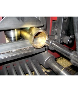 3851-27-0.9-10/14 παραγωγής κοπής μετάλλων διμεταλλική πριονοκορδέλα για υψηλή απόδοση BAHCO