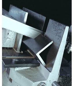 3857-13-0.5-EZ-S Easy-CUT πριονοκορδέλα για γενικής χρήσης και περιγράμματος κοπής BAHCO