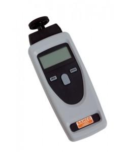 3870-TACHO METER ταχύμετρο για πριονοκορδέλα BAHCO