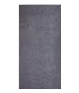 1470KAC01 σετ επένδυσης συρταριών - 7 τεμάχια BAHCO