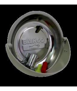 BMD150 στρόγγυλο μαγνητικό πιάτο BAHCO