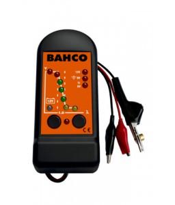 BELT10 ελεγκτής αισθητήρα λάμδα BAHCO