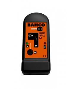 BELTKEY ελεγκτής IR και RF για κλειδιά αυτοκινήτων BAHCO