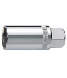 """7406ZZ-16 μπουζόκλειδο καρυδάκι με μαγνήτη, 3/8"""" BAHCO"""