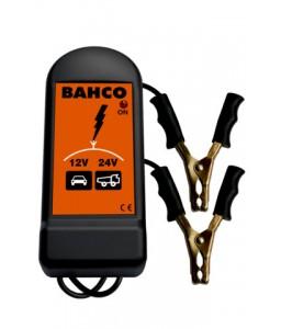 BELP1224 Προστασία από υπέρταση 12V/24V  BAHCO