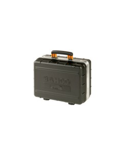 4750RC02 35 L σκληρή βαλίτσα εργαλείων BAHCO