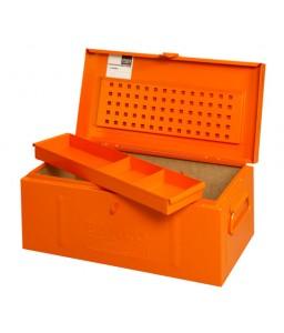 1496MB3 μπαούλο για εργαλεία οικοδόμου 690 mm x 360 mm x 310 mm BAHCO