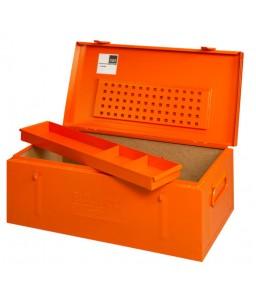 1496MB4 μπαούλο για εργαλεία οικοδόμου 830 mm x 440 mm x 340 mm BAHCO