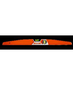 405-1000 αλφάδι φτιαγμένο από έγχυσης μασίφ αλουμίνιο BAHCO