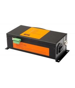 WPCU2S  μονάδα ελέγχου για ασύρματα προρυθμισμένα δυναμόκλειδα BAHCO