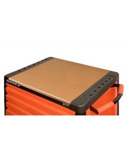 1477K-ACTD τάβλα MDF  ενδιάμεσο κομμάτι για 1477K Storage HUB εργαλειοφορέα BAHCO