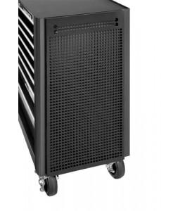 1475K-ACSIDE μεταλλικά πλαϊνά πάνελ για 1495TP γάντζοing System BAHCO