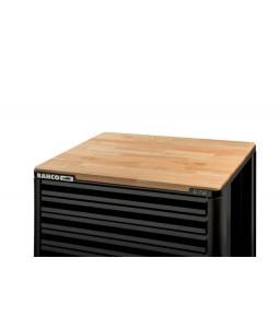 1472K-ACTW ξύλο καστανιάς τάβλα για 1472K και 1482K Storage HUB Εργαλειοφόρος BAHCO