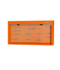 1495CS18BLHK πλαίσιου ή πάγκου προσαρμογή ντουλάπια με στόρι και άγγιστρα BAHCO