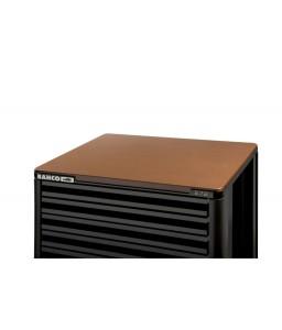 1472K-ACTD MDF τάβλα για 1472K & 1482K Storage HUB Εργαλειοφόρος BAHCO