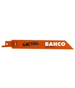 3940-100-14-ST-10P Sandflex® διμεταλλική λάμα σπαθόσεγας σετ για μέταλλο BAHCO