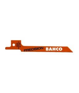 3940-100-14-SC-2P Sandflex® διμεταλλική λάμα σπαθόσεγας σετ για  κοπή ακριβείας σε μέταλλα BAHCO