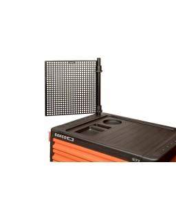 1477K-AC13 Top πλαϊνά ντουλάπια για 1477K Storage HUB εργαλειοφορέα BAHCO
