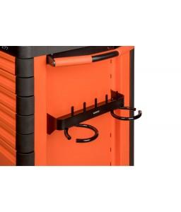 1477K-AC21 βάση ηλεκτρικών εργαλείων για 1477K και 1472K Storage HUB εργαλειοφορέας BAHCO
