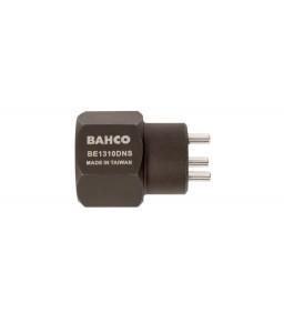 BE1310DNS εργαλείο αφαίρεσης έδρας βαλβίδας για μπεκ DENSO  BAHCO