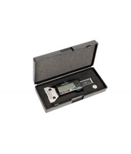BWTDG1 Ψηφιακός μετρητής βάθους ελαστικών BAHCO