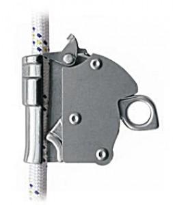 AC 200 - 12mm Σχοινί για AC 040 - μήκος 10 m PROTEKT