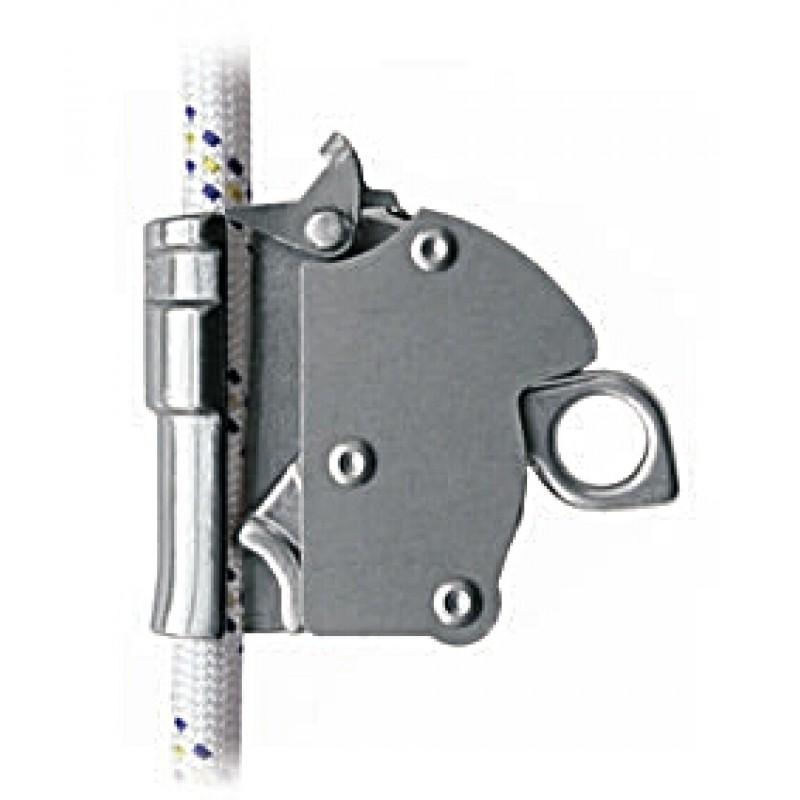 AC 200 - 12mm Σχοινί για AC 040 - μήκος 50 m PROTEKT