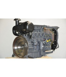GSL 42 D Ηλεκτρο - Γεννήτρια 44,5 kVA MCP χειροκίνητο πίνακα ελέγχου (ALT.M) PRAMAC
