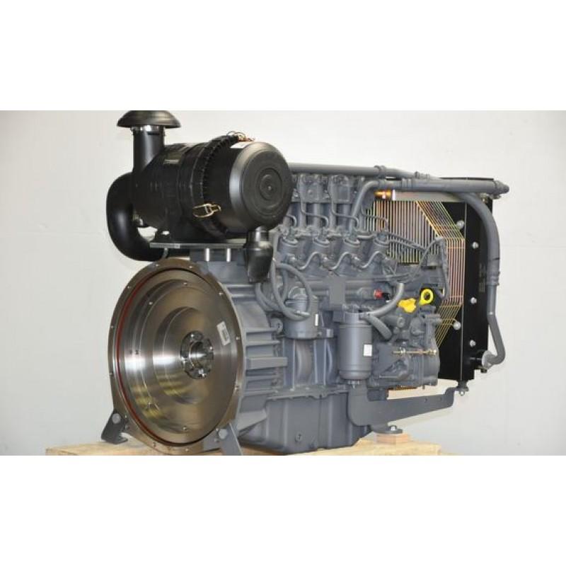 GSL 42 D Ηλεκτρο - Γεννήτρια ACP Αυτόματο/χειροκίνητο πίνακα ελέγχου (ALT.M) PRAMAC