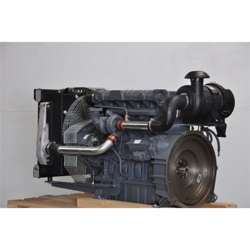 GSL 65 D Ηλεκτρο - Γεννήτρια MCP χειροκίνητο πίνακα ελέγχου (ALT.M) PRAMAC