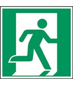 E002 - Έξοδος κινδύνου (δεξιά)