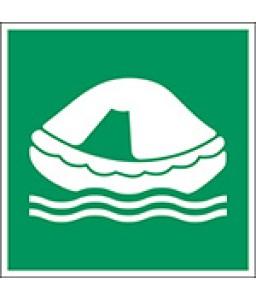 E038 - Σωσίβια