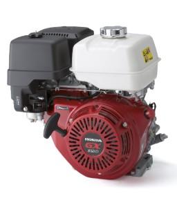 W220TDC Ηλεκτροσυγκόλληση και Γεννήτρια 40-220 A Honda GX390 PRAMAC
